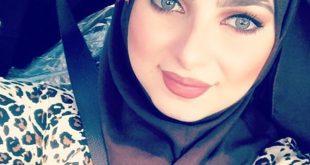 صوره بنات ايرانيات , اجمل نساء العالم من ايران