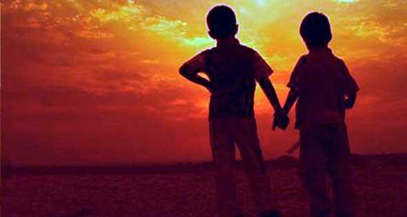 بالصور مفهوم الصداقة , المعني الحقيقي للصداقة والصديق الحقيقي 3578 1