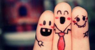 صوره مفهوم الصداقة , المعني الحقيقي للصداقة والصديق الحقيقي