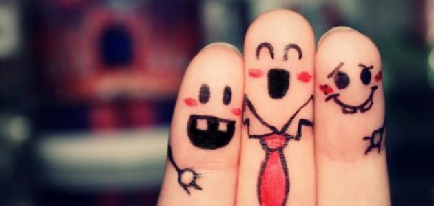 بالصور مفهوم الصداقة , المعني الحقيقي للصداقة والصديق الحقيقي 3578