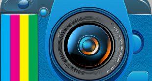 صوره حفظ الصور من الانستقرام , طريقة عمل save للصور من انستقرام