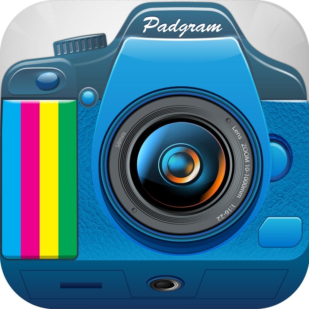 صور حفظ الصور من الانستقرام , طريقة عمل save للصور من انستقرام