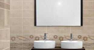 صور بلاط حمامات , اروع موديلات سيراميك التواليت