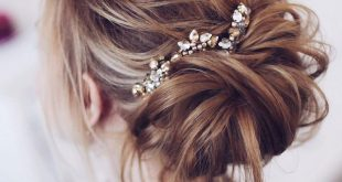 صور موديلات شعر بسيطة , اجمل اشكال تسريحات الشعر