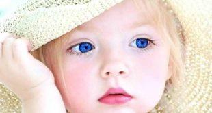 صوره طفلة جميلة , صور اجمل البنات الصغيرات