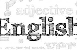 صوره كلمات انجليزية مهمة , الكلمات الانجليزية الاكثر شيوعا واستخداما