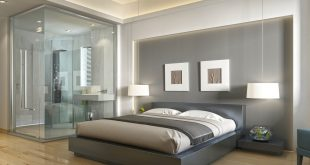 بالصور حمامات داخل غرف النوم , افضل حمام خاص فى المنزل 527 13 310x165