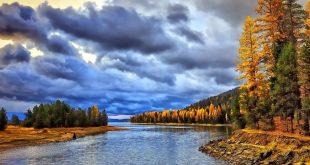 صوره صور طبيعة جميلة , اجمل صور الطبيعة .