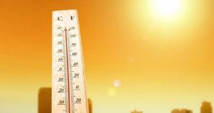 صوره اعلى درجة حرارة في العالم , دول تتميز با الحرارة الشديدة