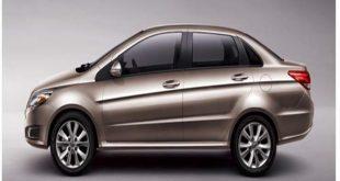 صورة ارخص سيارة , تعرف على سيارة موفرة وبسعر رخيص