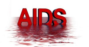 بالصور اعراض الايدز والوقايه منه , الوقايه من امراض الايدز 5668 3 310x165