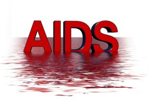 صوره اعراض الايدز والوقايه منه , الوقايه من امراض الايدز