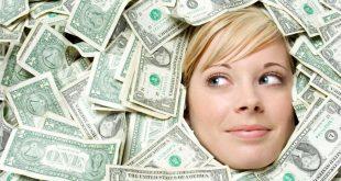 صوره كيف اصبح غنيا , نصائح مفيده تساعدك لتصبح من الاثرياء