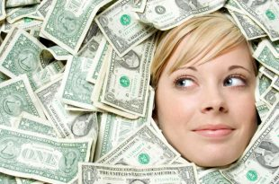 بالصور كيف اصبح غنيا , نصائح مفيده تساعدك لتصبح من الاثرياء 5822 3 310x205