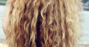 بالصور خلطات للشعر الجاف , للتخلص من تقصف وجفاف الشعر وصفات سريعة المفعول 5823 3 310x165