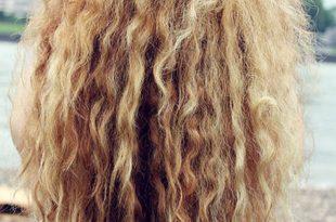 بالصور خلطات للشعر الجاف , للتخلص من تقصف وجفاف الشعر وصفات سريعة المفعول 5823 3 310x205