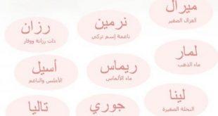 صوره اسماء بنات حلوة , في انتظار مولوده تابعي هذا الموضوع لاجمل اسماء بنات