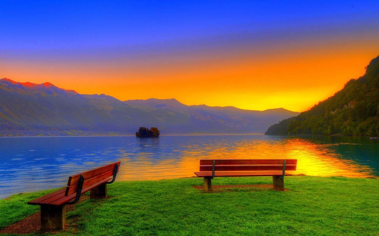صورة جمال الطبيعة , تمتع معنا بمشاهدة اجمل مناظر طبيعيه في الكون