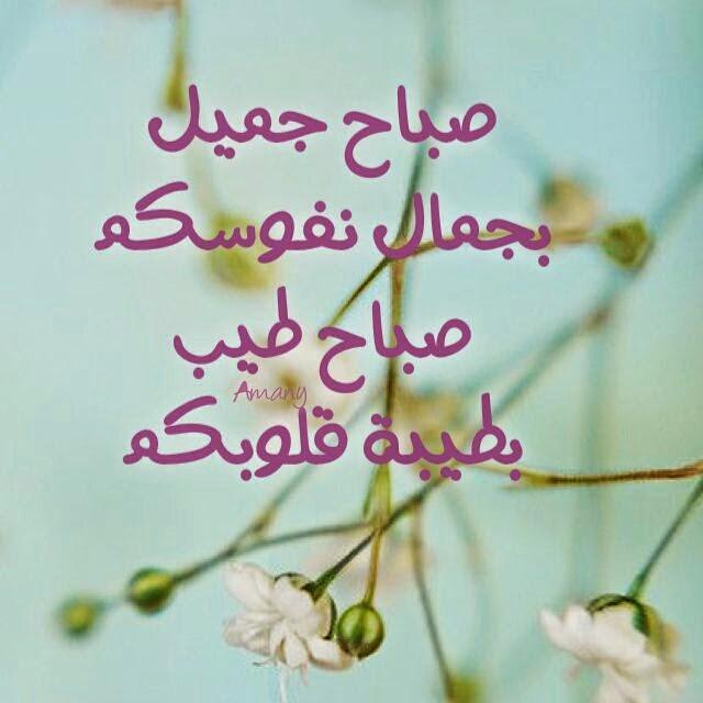صور كلمات صباحية جميلة , صبح علي اصدقائك واحبابك باروع كلمات صباحيه