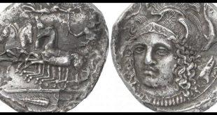 صوره عملات قديمة , جمع العملات القديمه هواية ام تجارة