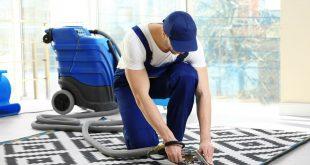 بالصور شركة تنظيف منازل , استعيني بشركات تنظيف المنازل والقصور للحصول على افضل نتيجه 5899 1 310x165