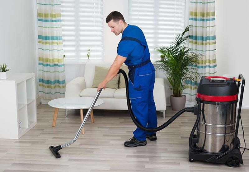 صور شركة تنظيف منازل , استعيني بشركات تنظيف المنازل والقصور للحصول على افضل نتيجه