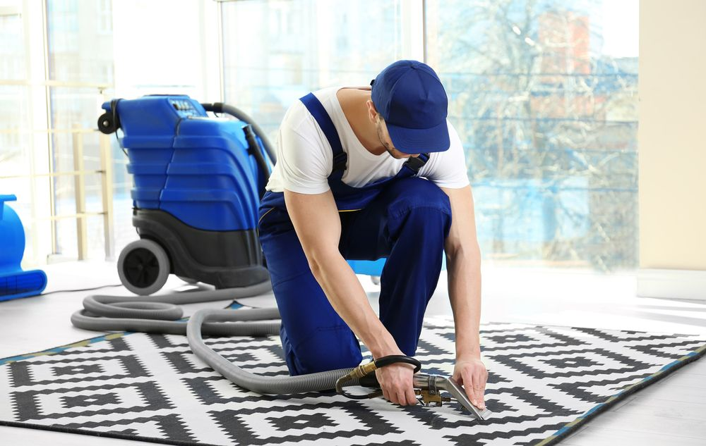 صورة شركة تنظيف منازل , استعيني بشركات تنظيف المنازل والقصور للحصول على افضل نتيجه