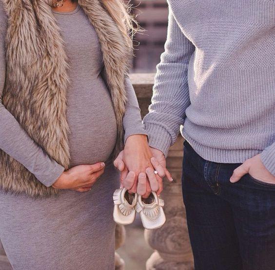 بالصور صور حوامل , لو انتي حامل اليكي صور كرتونيه كيوت للحوامل 5901 4