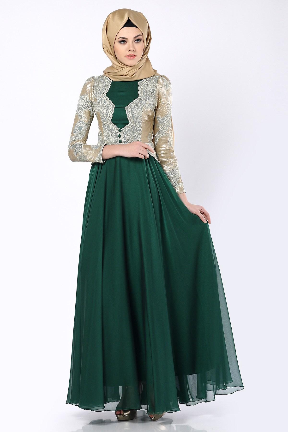 بالصور صور فساتين تركي , اجمل موديلات الفساتين التركي 1839 4