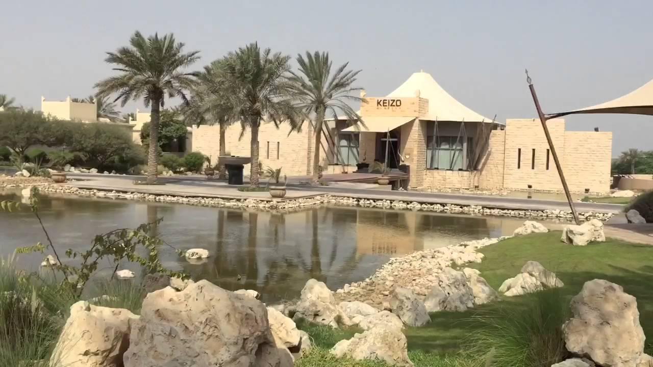 بالصور شاليهات البحرين , اجمل اشكال الشاليهات في دولة البحرين 1841 10