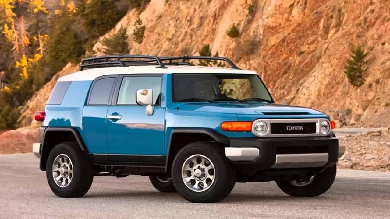 صور سيارة اف جي , اجمل صور اشكال السيارة الحديثة اف جي
