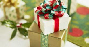 صوره صور هدايا عيد ميلاد , بعض الافكار لهدايا اعياد الميلاد