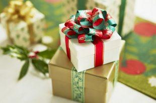 بالصور صور هدايا عيد ميلاد , بعض الافكار لهدايا اعياد الميلاد 1869 12 310x205