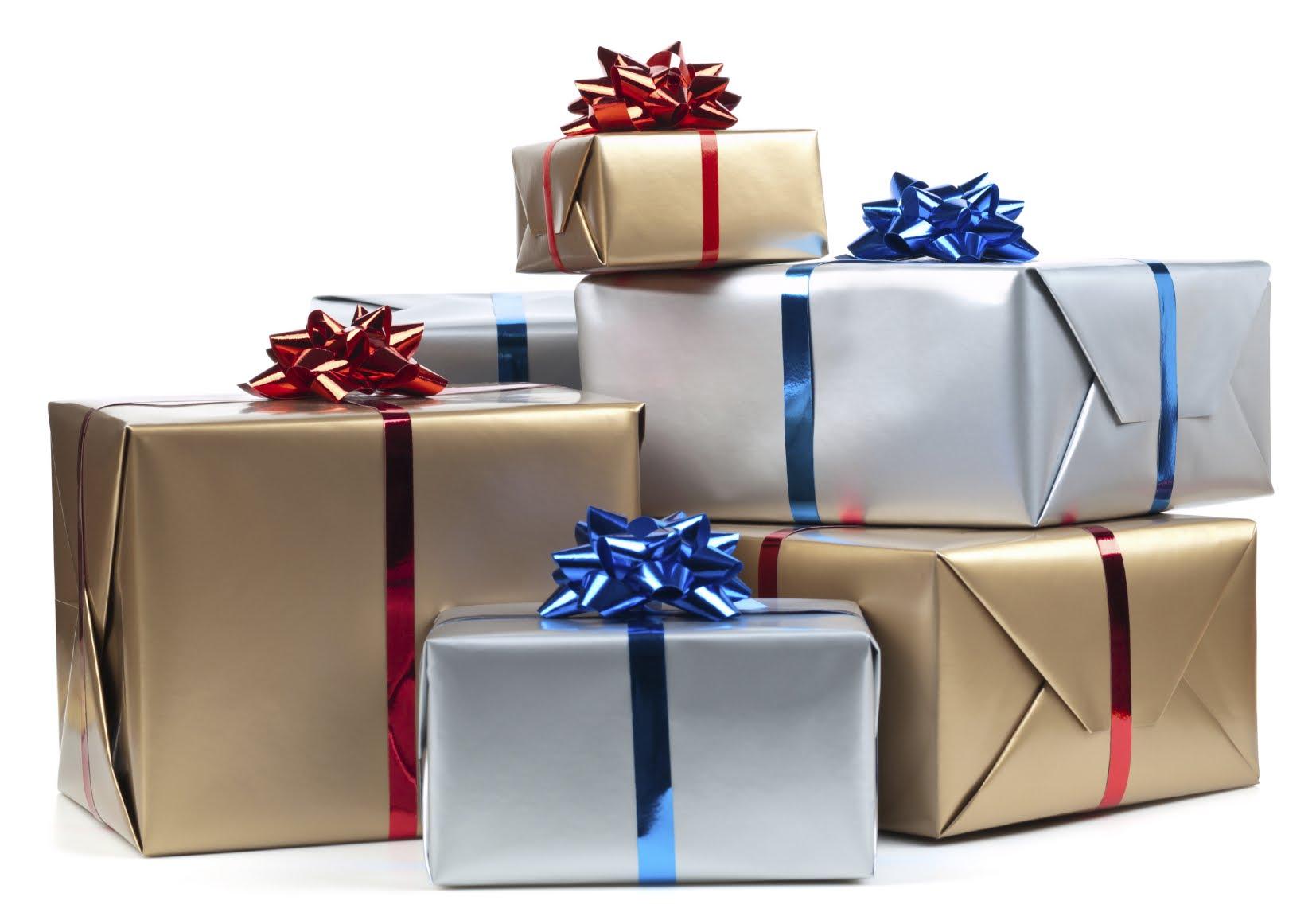 بالصور صور هدايا عيد ميلاد , بعض الافكار لهدايا اعياد الميلاد 1869 4