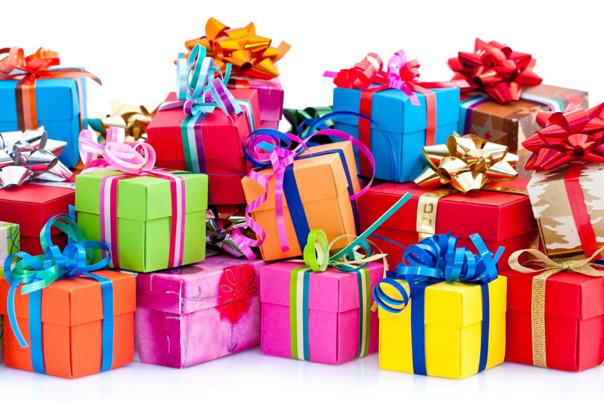 بالصور صور هدايا عيد ميلاد , بعض الافكار لهدايا اعياد الميلاد 1869 6