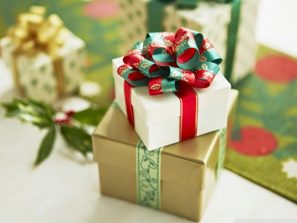 بالصور صور هدايا عيد ميلاد , بعض الافكار لهدايا اعياد الميلاد 1869
