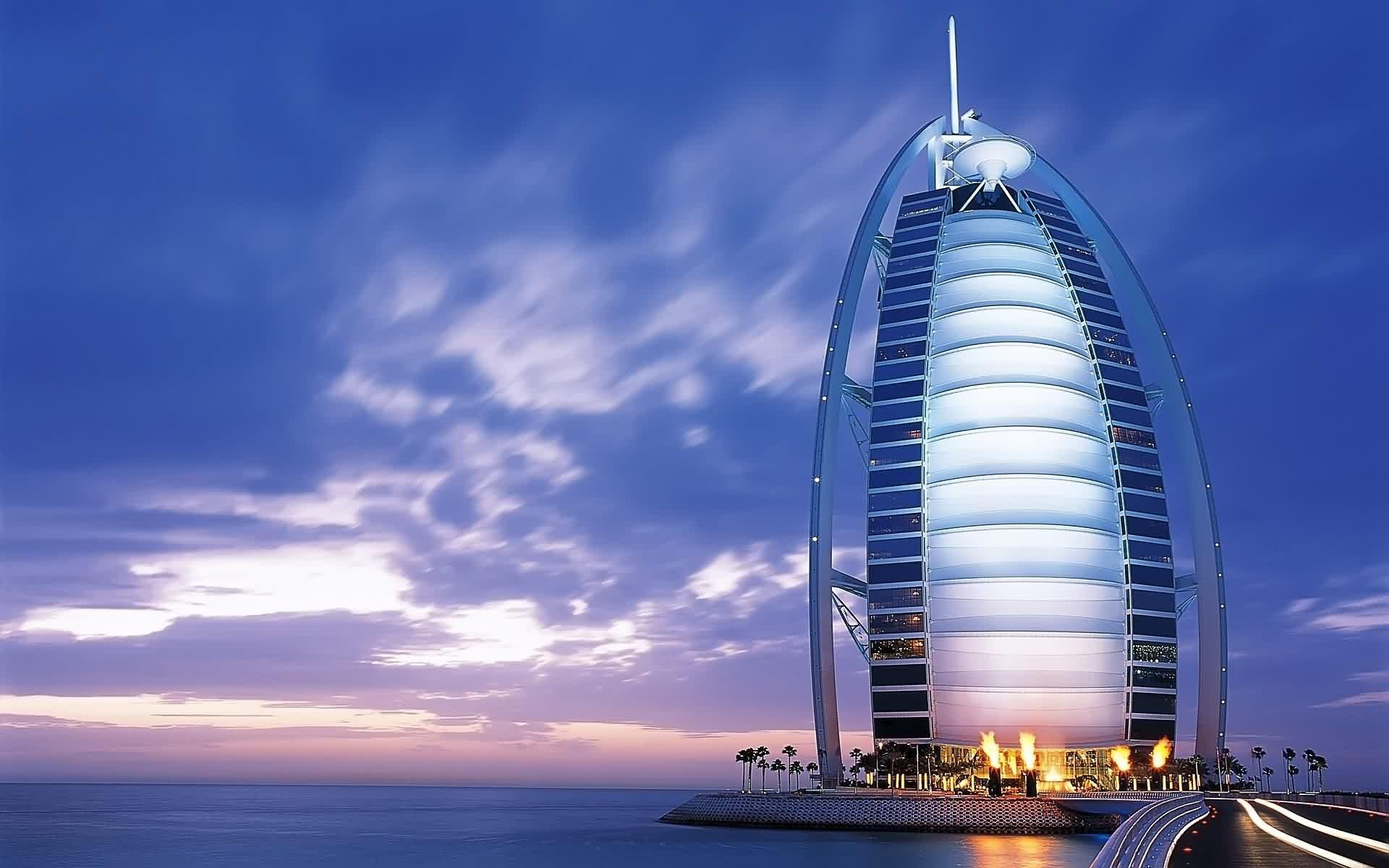 صور اماكن سياحية في دبي للعائلات , اجمل الاماكن السياحية في الامارات للتنزه العائلي