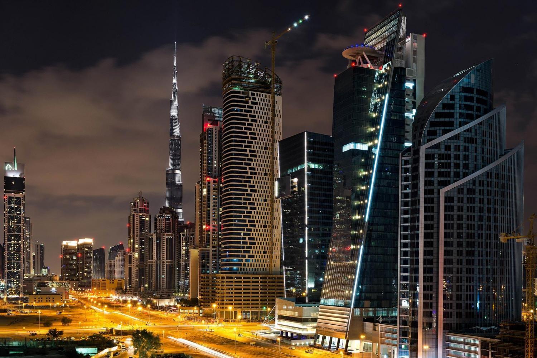 بالصور اماكن سياحية في دبي للعائلات , اجمل الاماكن السياحية في الامارات للتنزه العائلي 1871 2
