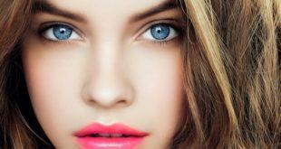 صوره صور نساء جميلات , صور اجمل نساء العالم