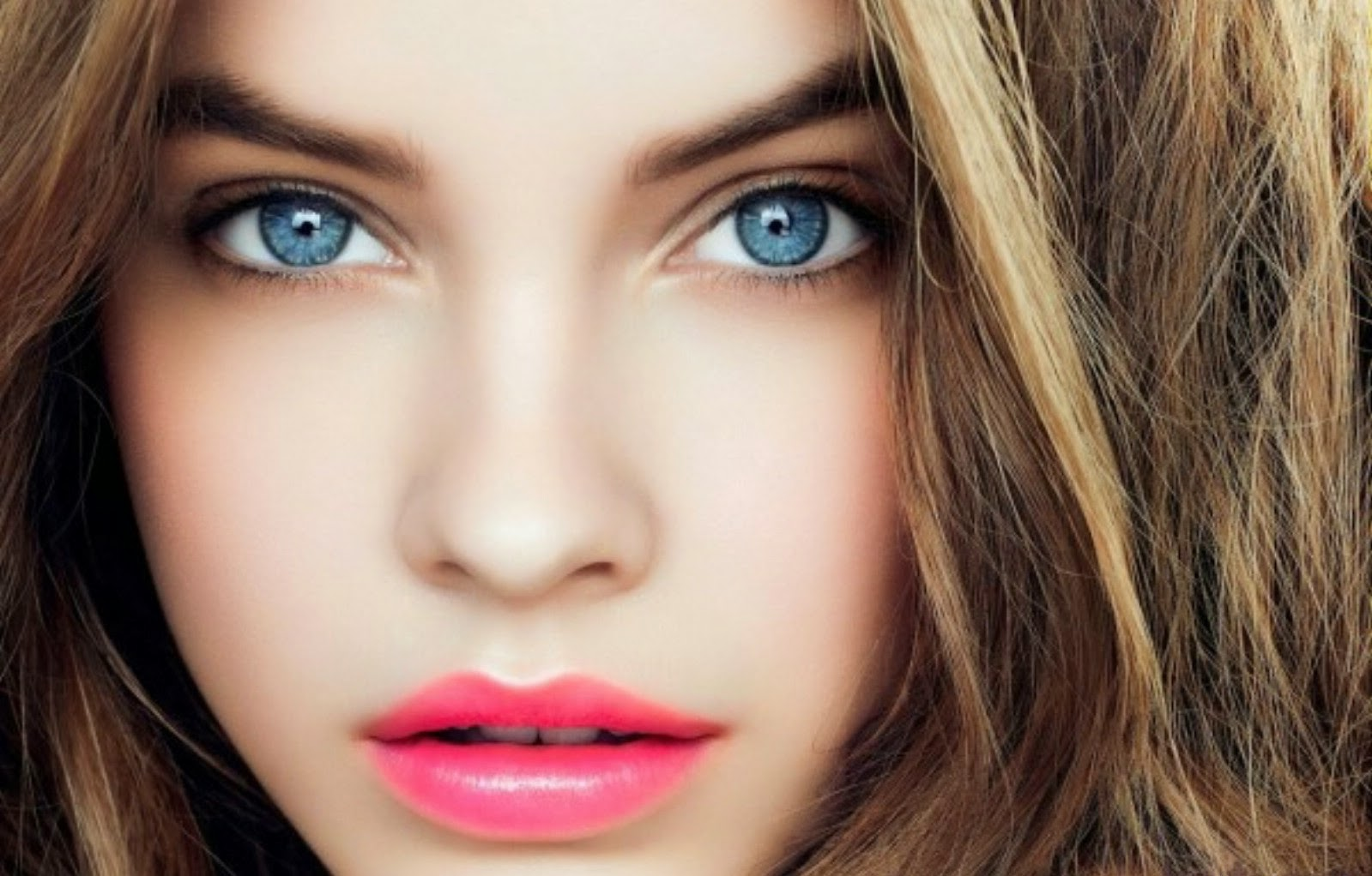 صور صور نساء جميلات , صور اجمل نساء العالم