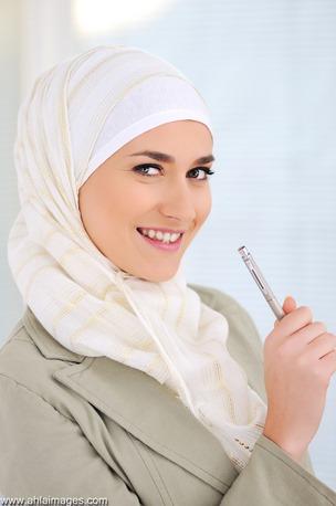 بالصور اجمل الصور فيس بوك بنات , دلع البنات علي الفيس بوك 2678 4