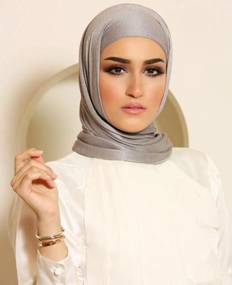 بالصور اجمل الصور فيس بوك بنات , دلع البنات علي الفيس بوك 2678 6