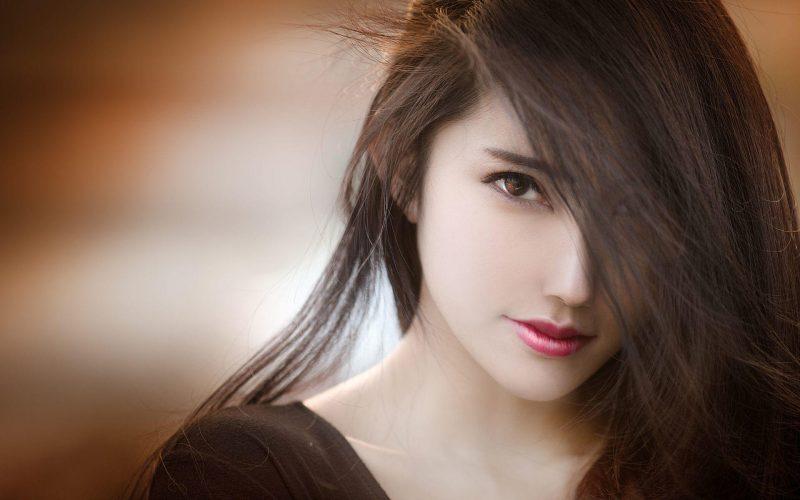 بالصور اجمل الصور فيس بوك بنات , دلع البنات علي الفيس بوك 2678 7