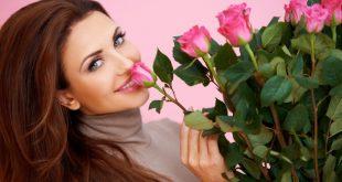 صوره عبارات عن الورد , لغه العشاق