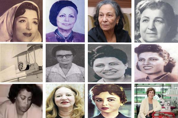 صوره بنات مصرية , جدعنه بنات بلدي