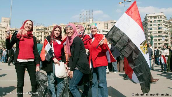 بالصور بنات مصرية , جدعنه بنات بلدي 2940 11