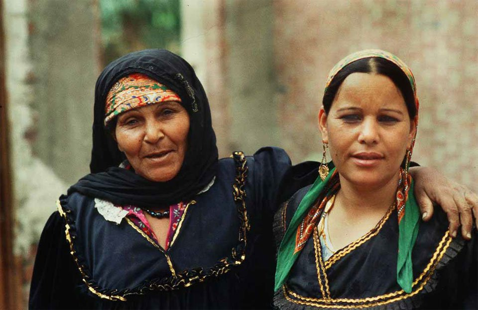 بالصور بنات مصرية , جدعنه بنات بلدي 2940 5