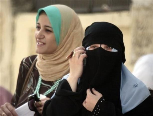بالصور بنات مصرية , جدعنه بنات بلدي 2940 7