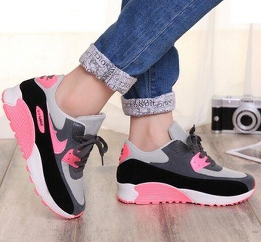 بالصور احذية نسائية , اروع موديلات احذيه النساء 2948 2