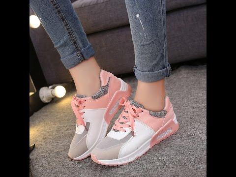 بالصور احذية نسائية , اروع موديلات احذيه النساء 2948 3